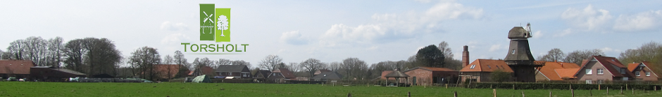 Ortsbürgerverein Torsholt e.V.